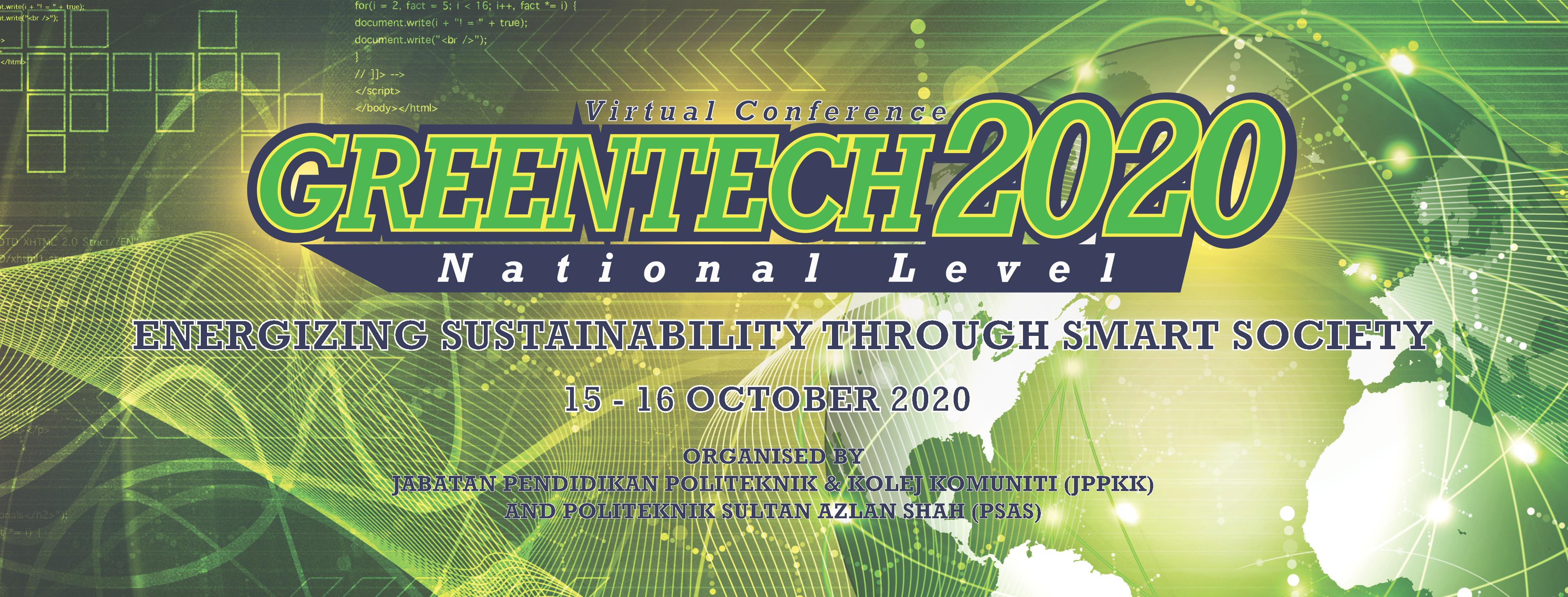 greentech_banner